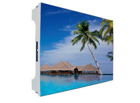 P1.9mm HD LED Display